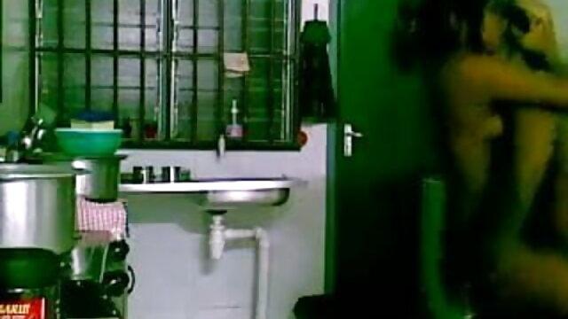 સોનેરી બાળક સ્ટ્રૉક ફુલ સેકસી વીડીયો ફુલ સેકસી વીડિયો એક hat યાર્ડ