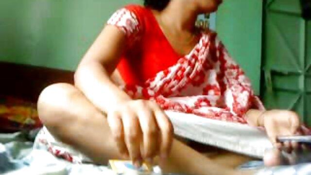 મોટા સેકસી વીડીયો ઓપન બોબલા વાળી મહિલા માં સફેદ શર્ટ ઉમેરે બે સેક્સ રમકડાં ગાંડ,