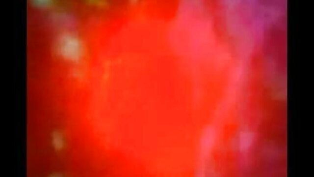 સેક્સ સમયે જ્યાં આ મહિલા બેડ, વિવિધ ગુજરાતી સેકસી બીપી વીડીયો ઉભો