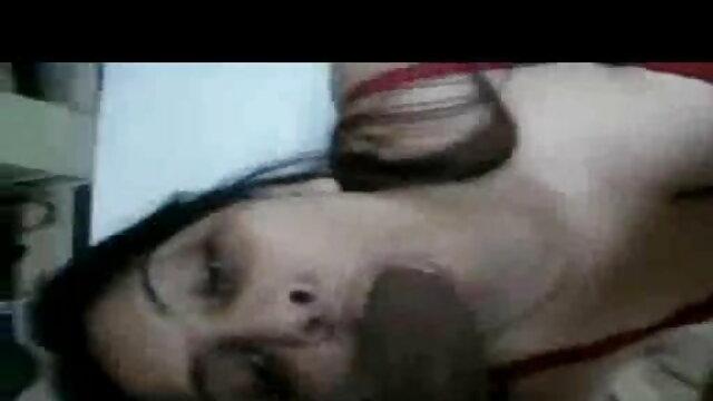 છોકરી બોબી hat સવારી પર એચડી સેકસી વીડીયા એક મોટો લોડો