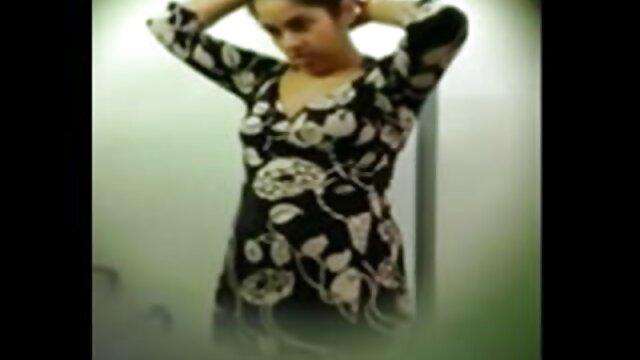 યુવાન છોકરી ત્રીપલ એક્સ સેકસી બીપી વીડીયો કાળા રહેવા માટે ના ચહેરા બિરાદર