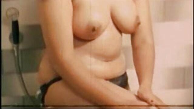 આવ્યા નગ્ન સેકસી વીડીયો youtube pussy અને અમને દર્શાવે છે સાથે ચોદવુ સફેદ