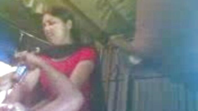 Unshaved સોનેરી મૂર્ખ-Abella ભય સેકસી વીડીયો ઇંગલિશ અને cums તેના ચહેરા પર