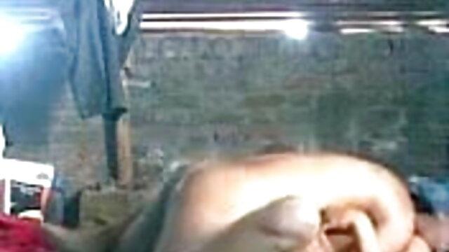 માલિક બુટિક ઉચ્ચ ઓવરને હર્પીસ બીપી પીચર વીડીયો સેકસી