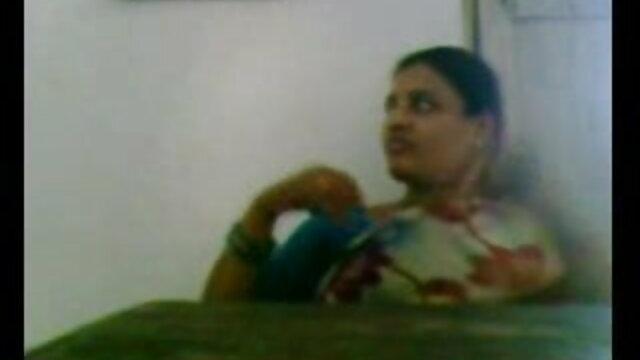 Devachan સવારી છે એક મોટી ગાંડ વરણાગિયું માણસ બીપી સેકસી બીપી વીડીયો સામે vebkameroy