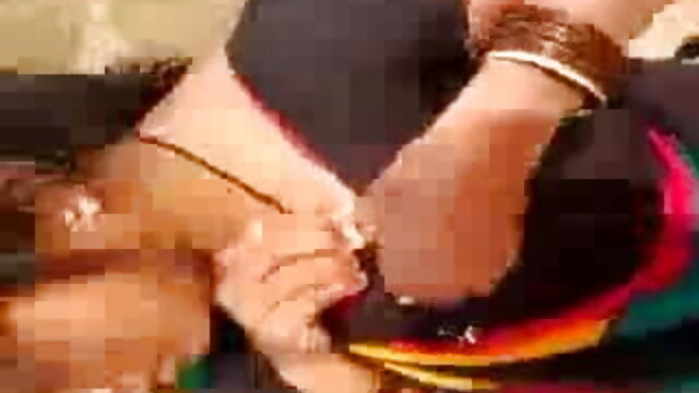 બે લવલેસ બળાત્કાર મહિલા ગાંડ ગુજરાતી સેકસી વીડીયો પિચર