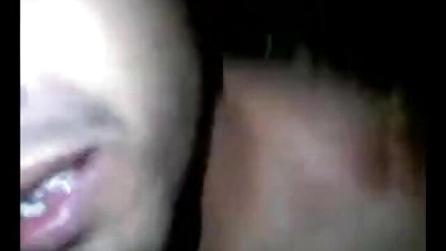 પોર્ન ચોદતિ વખતે કૅસ્ટિંગ કરવુ વૈભવી સોનેરી કુશળતા સેકસી વીડીયો વીડીયો