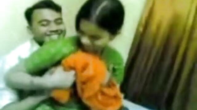 સાથે સ્થિતિસ્થાપક મૂર્ખ માણસ સાથે સંભોગ કર્યા તેમના કેન્સર સામે સોફા પર ગુજરાતી સેકસી વીડીયો બતાવો જે તેમણે હતી