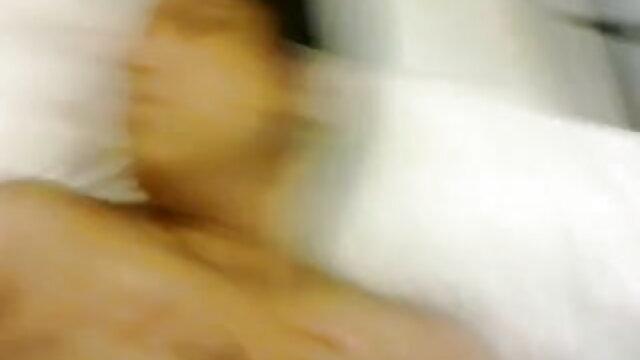 એક શાણો માણસ બીપી પીચર વીડીયો સેકસી સાથે ચશ્મા પરાજય મોટી ડિંટ્ડી