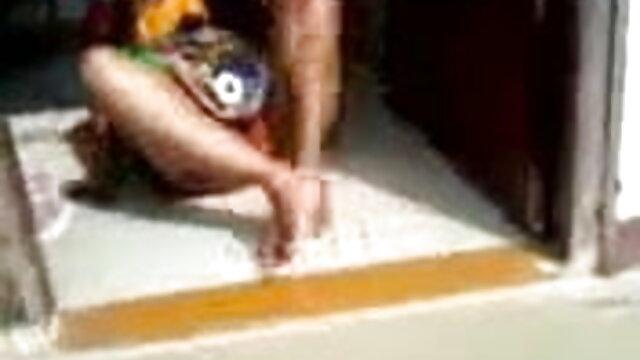 નાજુક કાળી કાળો બળાત્કાર આરોગ્ય સ્ટેટ્સ સેકસી ગુજરાતી વીડીયા