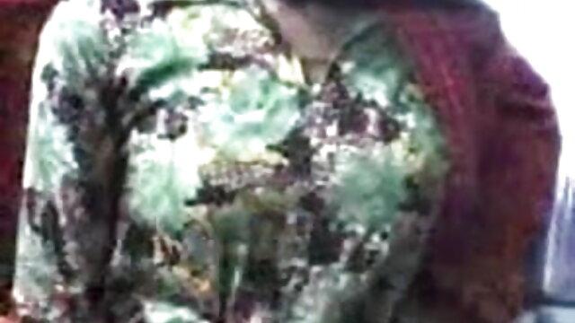 નાજુક બાળક બતાવે છે કે ગાંડ હેઠળ જાડા શિશ્ન, સેકસી વીડીયો ફુલ સેકસી લગ્ન ઘર માલિક