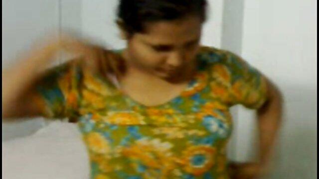 માત્ર ગુજરાતી સેકસી વીડીયો આપો ગર્લફ્રેન્ડ કારણ કે સેક્સ.