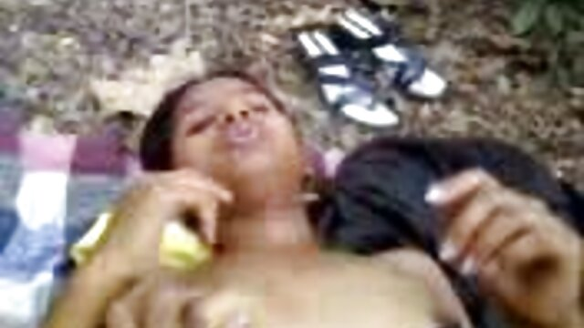 માલિક અને તેના મિત્રો માટે ખાય છે બીપી સેકસી વીડીયો ફૂલ એચડી અને વાવેતર કેનન મોં માં કામવાળી બાઈ રસોડામાં