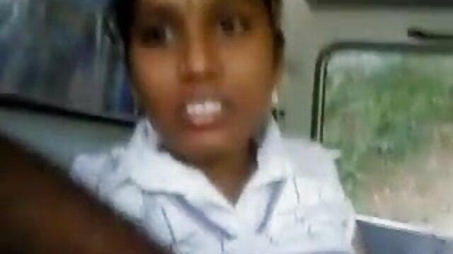 લાલ રાંડ સાથે વજન ગેઇન અને બહાર નીકળેલી બોબલા લોડો વ્યક્તિ ગુજરાતી સેકસી વીડીયો બતાવો masturbates ફ્રન્ટ કેમેરા